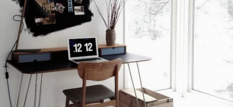 monday_desk_love_frenchbydesign_blog_0317.pngFRONT.png